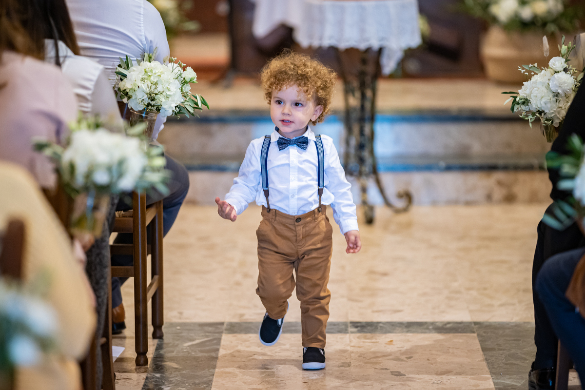 Culte - Paroisse - baptême - cérémonie - enfants
